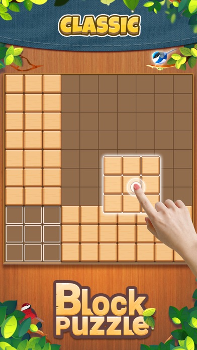 Block Puzzle: Board Games free Resources hack