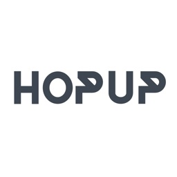 HopUp - Airsoft Marketplace