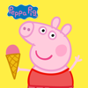 Entertainment One - Peppa Pig™: Holiday artwork