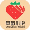 草莓小说-热门全本小说电子书阅读器