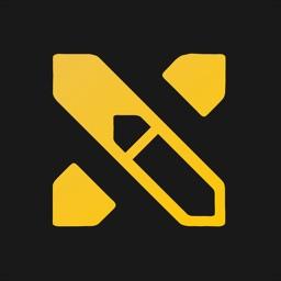 ICONIX - Icon Packs & Creator