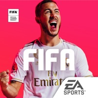 FIFA Soccer free Points hack