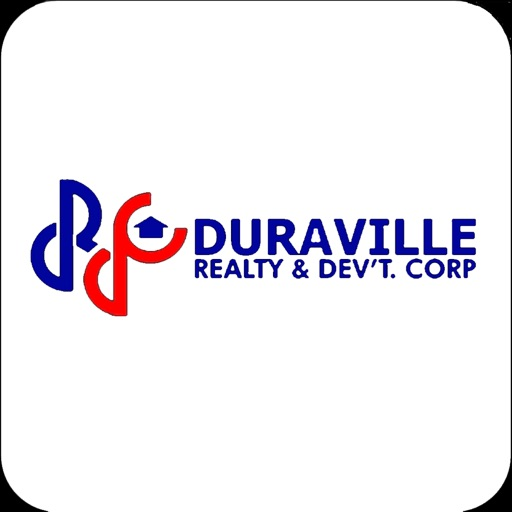 Duraville Brooky