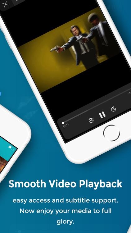 Easy WD MyCloud Home screenshot-3