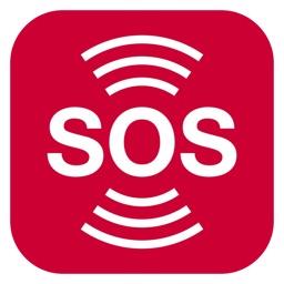 SOS.Mobile