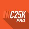 Zen Labs - C25K® 5K Trainer Pro アートワーク