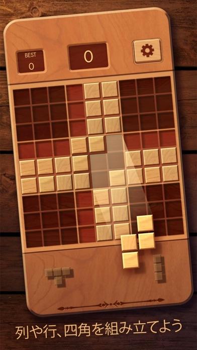 https://is4-ssl.mzstatic.com/image/thumb/Purple114/v4/80/5c/fa/805cfa0d-809c-d075-7e19-81cf7ac16d02/6e2a9257-8328-4259-b24d-29dd649078a5_Untitled_design.jpg/392x696bb.jpg