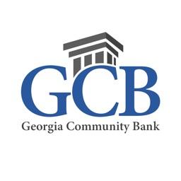 GCB : Mobile Banking