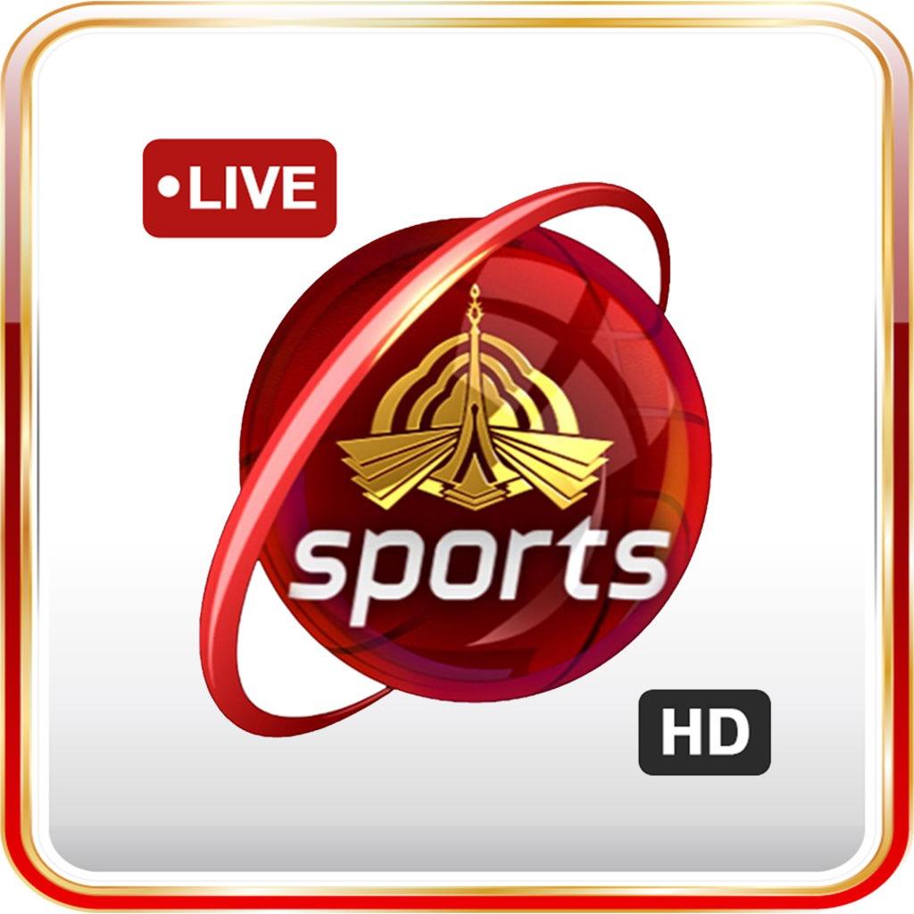 PTV Sports Live TV Stream - app store revenue, download estimates, usage estimates and SDK data   Apptopia