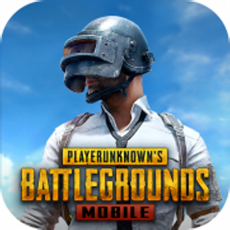 ‎PUBG MOBILE - METRO ROYALE