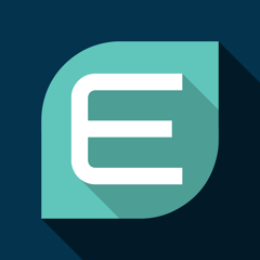 Enjifit: Find Workout Partners