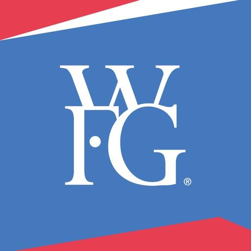 WFG Meetings & Events