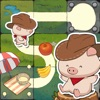 子豚の道探し大冒険 - 新作・人気アプリ iPad
