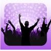 パーティー プランナーとプロのイベント プランナー - iPhoneアプリ