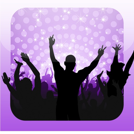 Party & Event Planner Pro