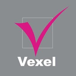 Vexel Configurator