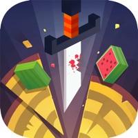 Codes for Fruit Splash - Slice for fun! Hack