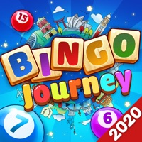 Bingo Journey!Real Bingo Games free Cash and Power hack