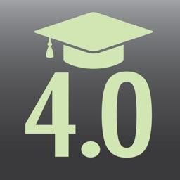 Financial 4.0 for MSU