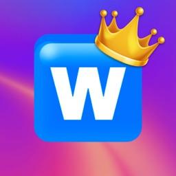 Word Triumph