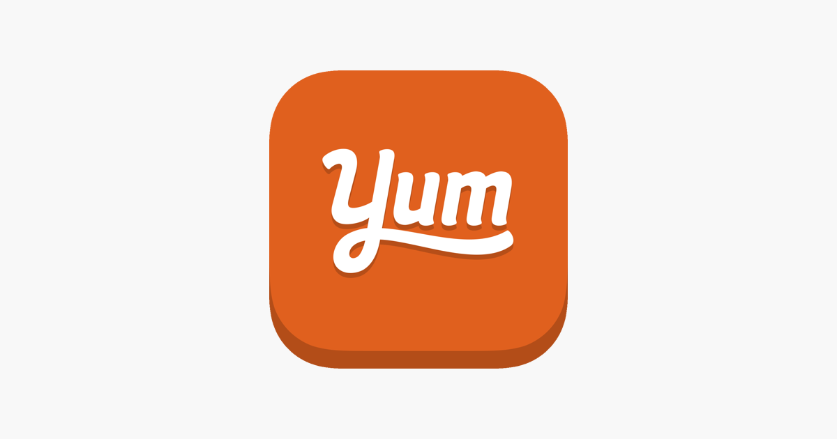 Yummly On The App Store