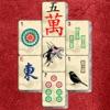 Mahjong Extreme
