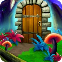 Room Escape Fantasy - Reverie