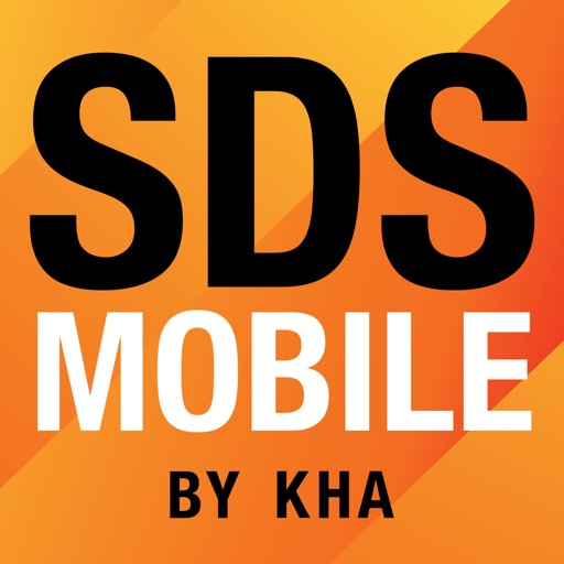SDS Mobile