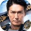 魔剣伝説 iPhone / iPad