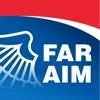 FAR/AIM - iPhoneアプリ