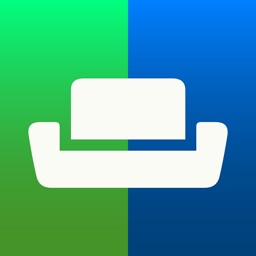 SofaScore Apple Watch App