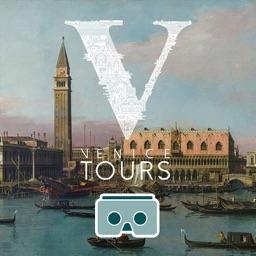 Venice Tours Srl