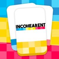 INCOHEARENT Hack Online Generator  img