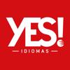YES! Idiomas - Portal do Aluno