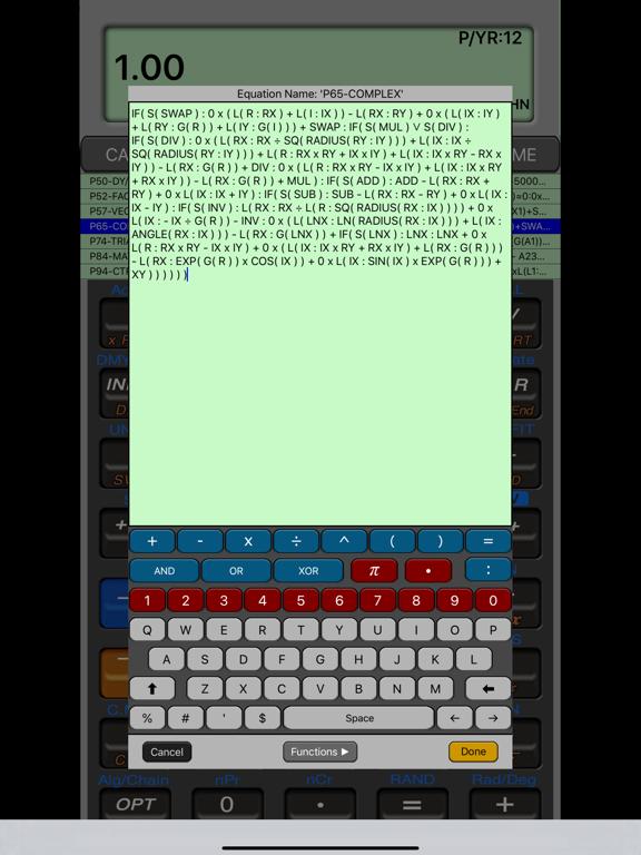 https://is4-ssl.mzstatic.com/image/thumb/Purple114/v4/81/c2/18/81c218ac-daa2-75d4-3f62-6d3861968b1a/pr_source.png/576x768bb.png