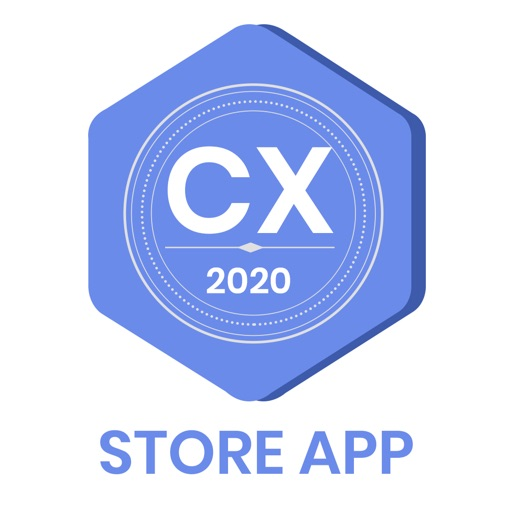 CubeX20 Store