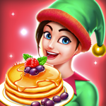 Star Chef™ 2: Cooking Game Hack Online Generator  img