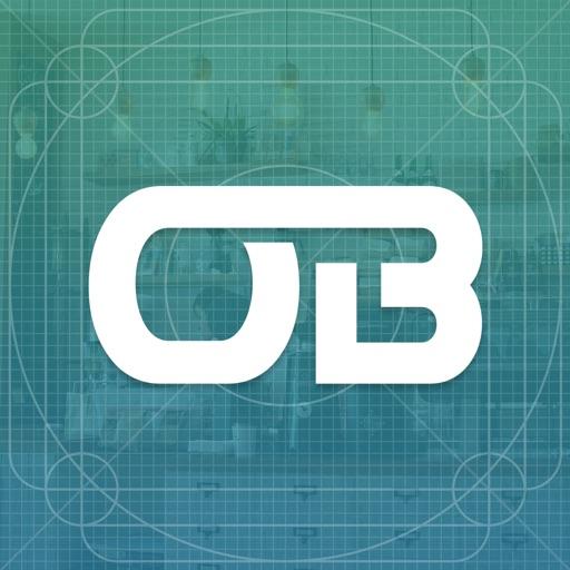 OptiBar