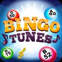Codes for Bingo Tunes - BINGO GAMES Hack