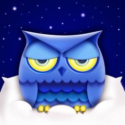 Sleep Sounds by Sleep Pillow