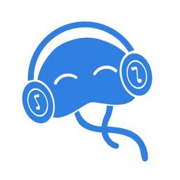 灯塔听力测试-耳科听力检测挂号APP