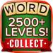 Word Collect: Word Games Hack Online Generator