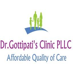 Dr. Chandra Gottipati