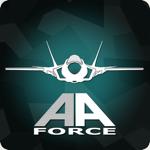 Armed Air Forces - Jet Fighter Hack Online Generator  img