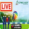 Live Cricket World TV HD - iPhoneアプリ