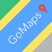 GoMaps - Premium Edition APK for Android - Download Free