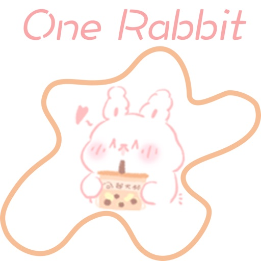 OneRabbit