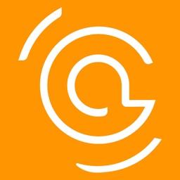 Goaco - Digital Identity