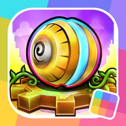 Ícone do app Gears - GameClub