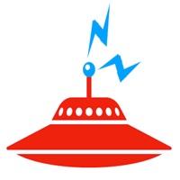 Codes for Martian Decode Hack